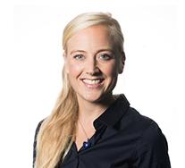 Karolina Sodergren