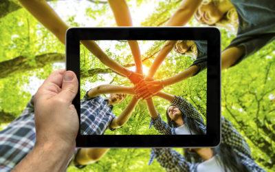 Cultivating the Social Intrapreneur
