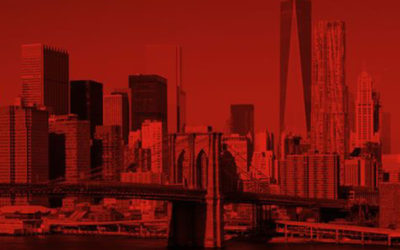 Event: Business Collaboration to Deliver the SDGs, 19th Sept – New York City