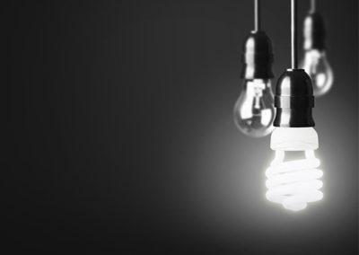 Corporate Disruptors (Accenture Strategy)