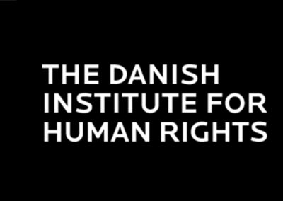 The Human Rights Guide to the SDGs (Danish Institute)