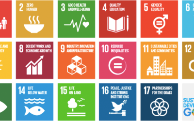 Supporting SDGs is easier than you might think