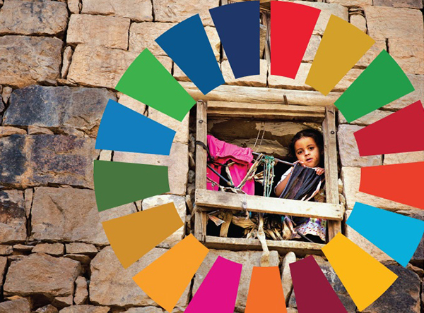 UN human rights mechanisms proving effective SDGs monitor
