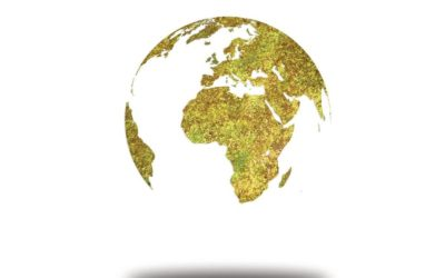 Sustainable development: A new kind of globalization
