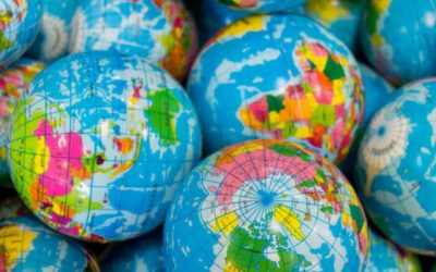Going for Goals: businesses and the UN Sustainable Development Goals