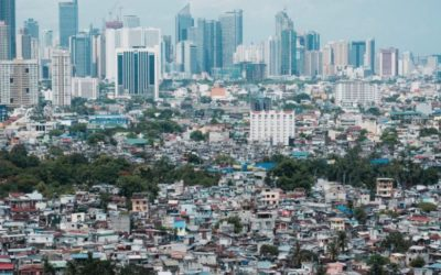AkzoNobel and Dutch Ministry of Foreign Affairs launch Human Cities Coalition