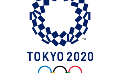 U.N. SDGs at the forefront of a highly successful Tokyo Olympics