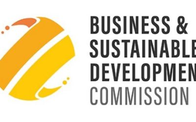 Business and Sustainable Development Commission – Impact Film