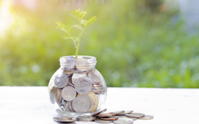 Why mobilizing private capital towards the SDGs is good for business