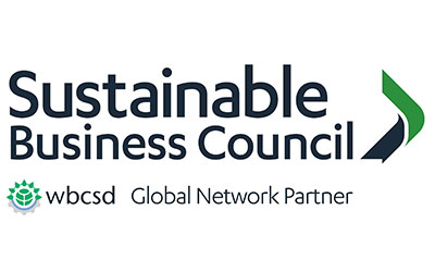 Pushing 'go' on the SDGs in New Zealand