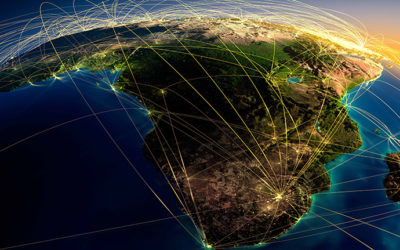 What do the SDGs mean for business in Africa?
