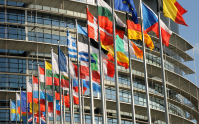 Council of Europe Contribution to the United Nations 2030 agenda for SDGs