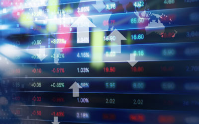 What can stock exchanges do for the SDGs?
