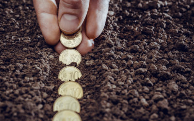 S&P: More private capital needed to finance UN Sustainable Development Goals