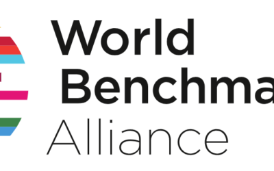 World Benchmarking Alliance – Measuring SDG Progress