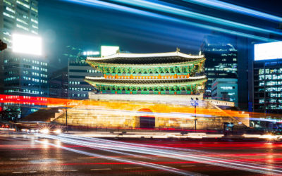 Korea – KBCSD