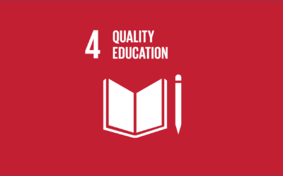 Guide to the SDGs: SDG4 – Quality Education