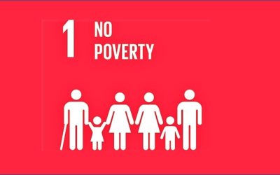 Guide to the SDGs: SDG1 – No Poverty