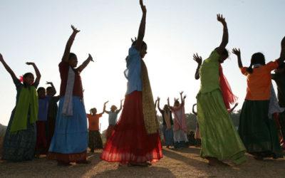 Realizing the SDGs Through Transformational Corporate-NGO Partnerships