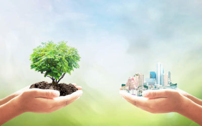 Why people should be at the heart of sustainability goals