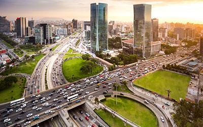 Peru – Perú 2021