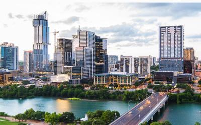 City of Houston Gets SDG Data Dashboard