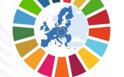 'Wake-up call': Europe off track on all Sustainable Development Goals, report warns