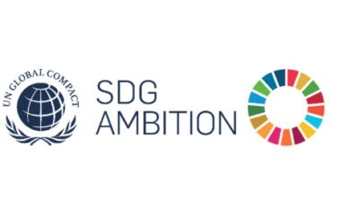 UN Global Compact launches new initiative to spur decade of private sector progress towards the SDGs
