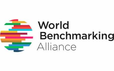 World Benchmarking Alliance names the most influential 2000 companies for a sustainable future