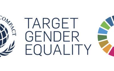 Target Gender Equality