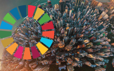 WBCSD launches new SDG learning platform