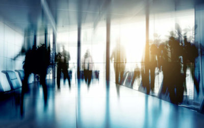 Boards must put sustainability at the top of their agenda to thrive