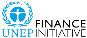 UNEP FI launches new holistic impact analysis tools for the finance sector