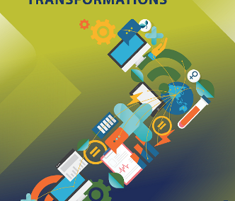 Fast-Tracking the SDGs: Driving Asia-Pacific Transformations