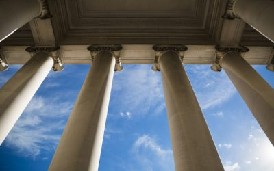 Bank of America CEO: Each public company needs to reach carbon zero