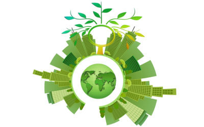 Finance CEOs urge governments to step up ESG efforts