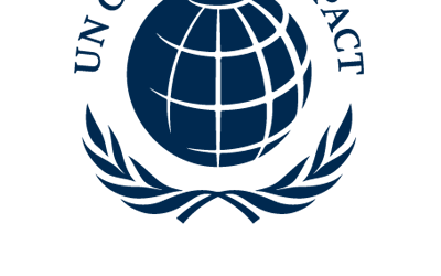 New UN Global Compact strategy aims to accelerate business action to achieve the SDGs and more ambitious climate targets