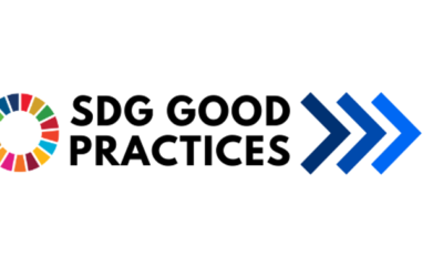 Second Open Call for SDG Good Practices, Success Stories and Lessons Learned in the Implementation of the 2030 Agenda