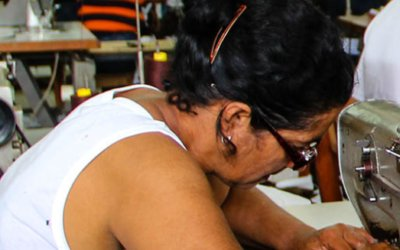 UNCTAD Report Analyzes How Multinational Companies Can Support Gender Equality