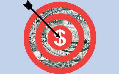 System change investing: High impact, high return