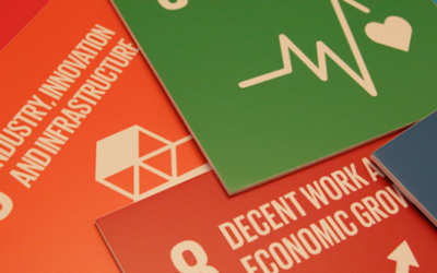 SDSN Releases 2021 Findings on National, Global Performance Towards SDGs