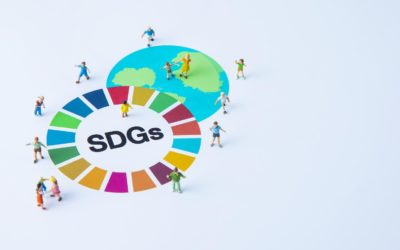 Tire Manufacturers Collaborate to Accelerate Progress on the SDGs
