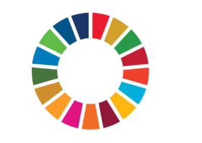 SDG Global Database